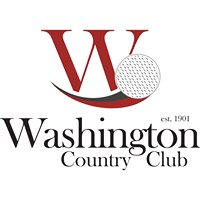 Washington Country Club