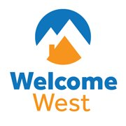 My Welcome West