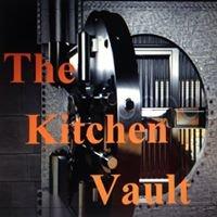 The Kitchen Vault