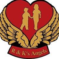 R&K's Angels