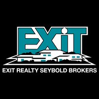 EXIT Realty Seybold Brokers