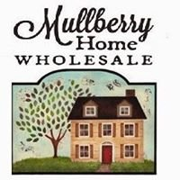 Mullberry Home Wholesale