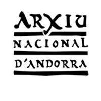 Arxiu Nacional d'Andorra