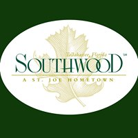 SouthWood Art of Living