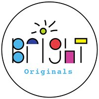 Bright Originals