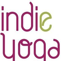 Indie Yoga South Africa