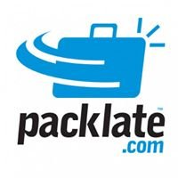 PackLate.com