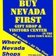 Buy Nevada First Gift Shop & Visitors Center