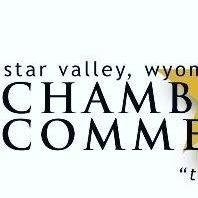 Star Valley Chamber of Commerce