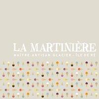 La Martinière - L'Atelier La Martinière (Page Officielle)