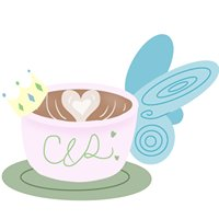 Cup and Saucer Princess Parties