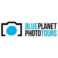 BluePlanet PhotoTours