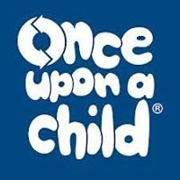 Once Upon A Child Fargo