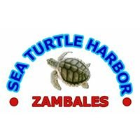 Sea Turtle Harbor Zambales