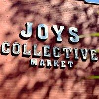 Joys Collective Market