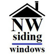 NW Siding & Windows
