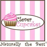 The Clever Cupcakes