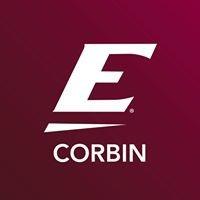 EKU Corbin Campus