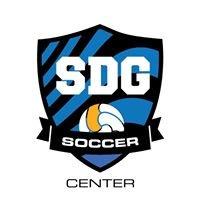 SDG Soccer Center