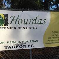 Hourdas Premier Dentistry