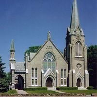 Southport Congregational Church