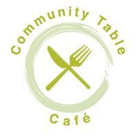 The Community Table Cafe