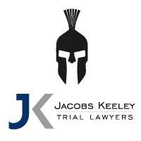 Jacobs Keeley PLLC