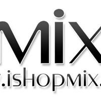 The Mix Boutique