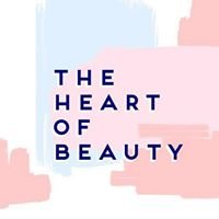The Heart of Beauty