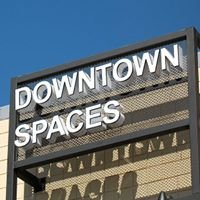 Downtown Spaces & Naked City Studios