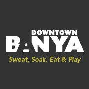 Downtown Banya