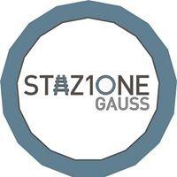 Stazione Gauss
