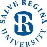 Salve Regina Graduate Studies and Continuing Education