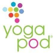 Park Meadows Yoga
