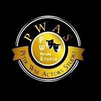 Peter Wise Actors Studio - PWAS