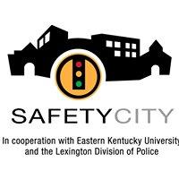EKU Safety City