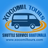 Xocomiltours