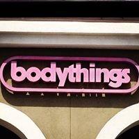 Bodythings