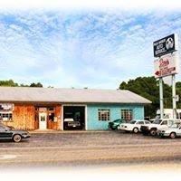 Palm Harbor Auto Service