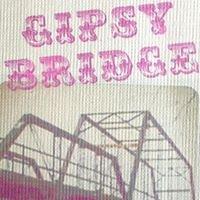 Gipsy Bridge