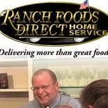 Ranch Foods Direct Home Delivery