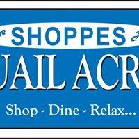 The Shoppes at Quail Acres