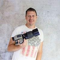 photographie Hannes Eichinger