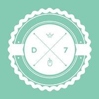 District 7 Digital