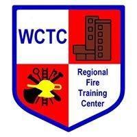 WCTC Fire & EMS