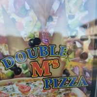 Double M's Pizza