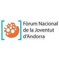 Fòrum Nacional de la Joventut d'Andorra