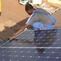 Smartec Solar Ghana L.T.D