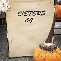 SistersCg