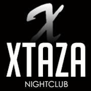 XTAZA Nightclub